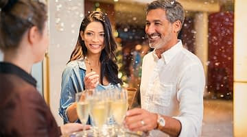 Two new wine lovers cruises from Celebrity Cruises