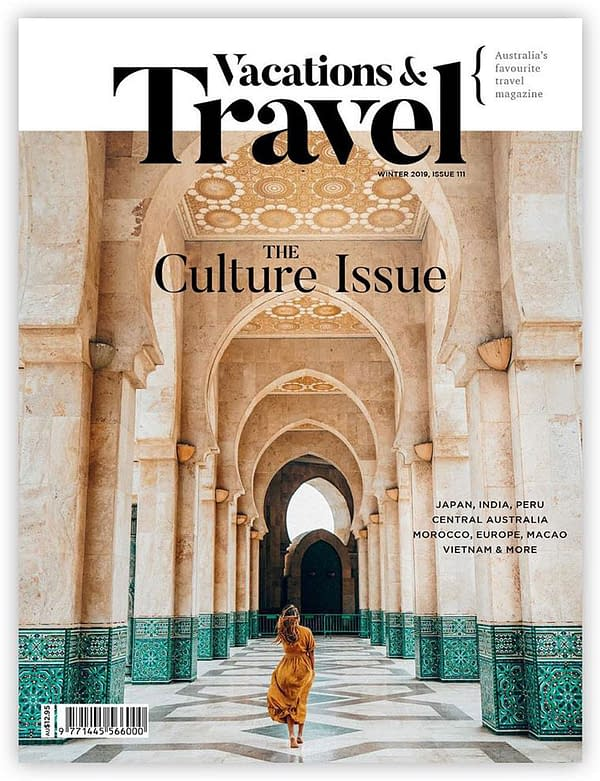 vacationstravel_cover_june-2019
