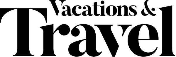 vacations-travel_logo