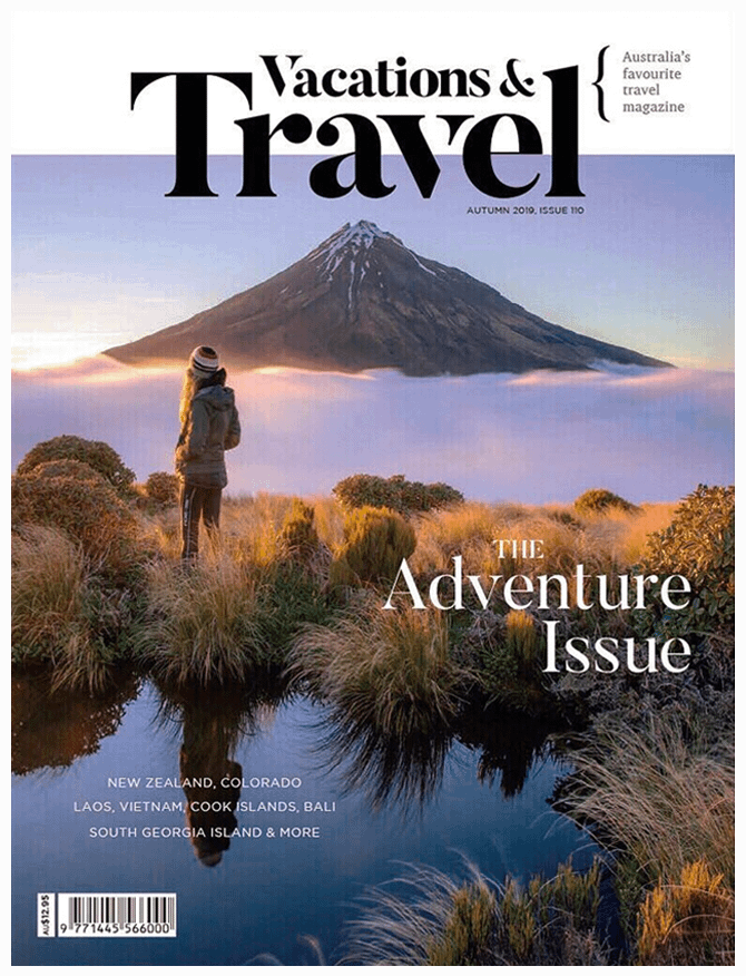vacationstravel_cover_issue-110