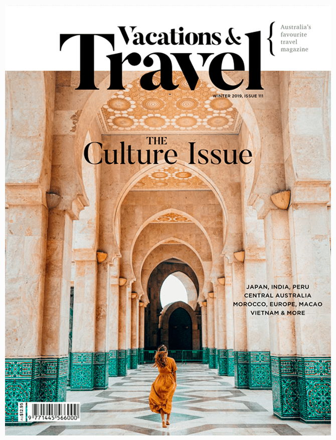 vacationstravel_cover_issue-111