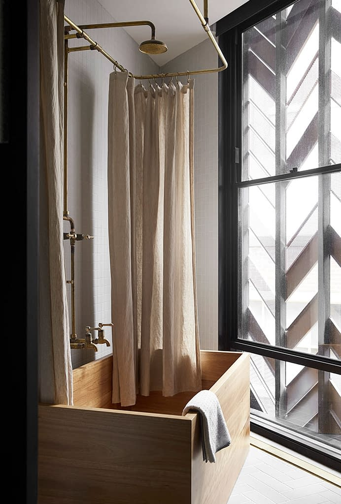 Tried & Tested: Paramount House Hotel, Sydney