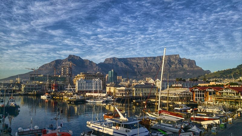 Cape Town, South Africa, Greater Kruger National Park, Ilios Tours, Avril O'Connor, District Six, District 6 Museum,Victor Verster Prison, Cape of Good Hope,Luxury Signature Safari Special, Bench Africa, Visit South Africa