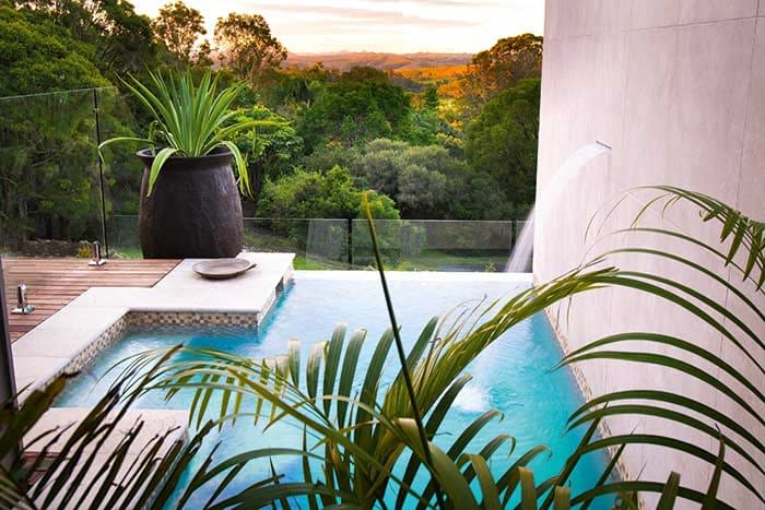 7 of Australia's best health and wellness retreats