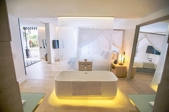 Hayman Island by InterContintental welcomes first guests